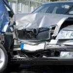 Кто должен отвечать за совершенное ДТП, собственник или находившийся за рулем человек?