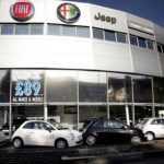 Новые рекорды роста продаж автомобилей на рынке РФ, 17.3% роста