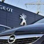 СМИ: Opel сократит модельный ряд и сосредоточится на электромобилях