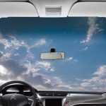 Автостекла — какие проблемы подстерегают автовладельца?
