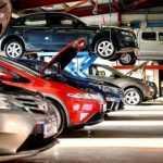 Техосмотр автомобилей ужесточится, если будут приняты эти поправки