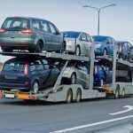 С 2018 года снизятся пошлины на автомобили из ЕС