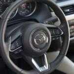 Европейцы хотят управлять автомобилями самостоятельно