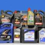 Як вибрати масло для свого авто