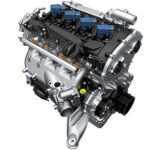 Самые важные факты о новых российских двигателях