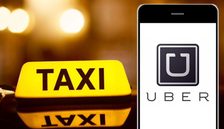 Ищу работу водителя категории в не такси