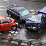 Продажа авто после ДТП: проводим сделку правильно