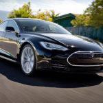 Электрокар Tesla — автомобиль будущего