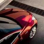 Tesla отчиталась о рекордных убытках