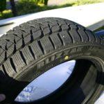 Zeetex SU1000 – «правильная» резина для полноприводного автомобиля