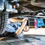 Минтранс разработал новые правила предрейсовых осмотров автомобилей