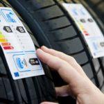 Что нужно знать при выборе шин?