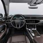 Alibaba представила искусственный интеллект для Daimler, Audi и Volvo
