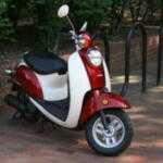Как работает скупка скутеров или как выгодно продать свой скутер