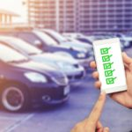 Как проверить юридическую чистоту автомобиля и не попасть впросак