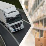 Логист в деле, или нюансы доставки грузов