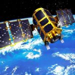 Развитие аэрокосмических технологий