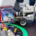 Роботехника и современные технологии