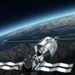 Частный бизнес в сфере космических технологий