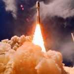 Украинская ракета скоро отправится в космос