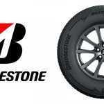 Bridgestone — лидер в сфере инноваций