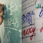 Можете ли вы пройти этот тест по математике для 11-летних?