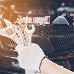 10 правил при выборе автосервиса
