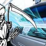 Интересные факты о кондиционере в машине, которых вы не знали