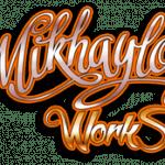 Студия аэрографии Mikhaylov`s Workshop
