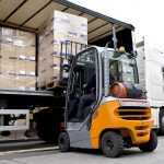 Правила перевозки сборных грузов