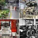 ТОП-10 фактов об автомобильных заводах