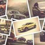 Самые громкие дебюты 2019 Франкфуртского автосалона