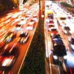 Главные ошибки водителей в попытке сэкономить топливо: мнение эксперта НАМИ