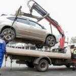 Эвакуация неисправных автомобилей на значительное расстояние: что нужно знать