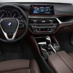 bmw_630d_xdrive_gran_turismo_luxury_line_7