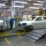 Введение в Украине ЕВРО-5 на импорт и производство транспортных средств: обязательства, последствия, требования