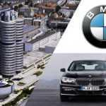 Прошлое и будущее компании BMW: Есть ли признаки того, что Баварский бренд уже не тот, каким был раньше