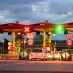 Скидки на проезд по трассе M11 «Новая Ленинградка»