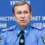 Суд восстановил в должности экс-начальника ГАИ Анатолия Сиренко
