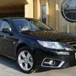 Китайская компания купила 20 тысяч ещё не выпущенных Saab