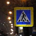 В Киевсовете одобрили дополнительное освещение переходов