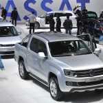 Volkswagen готов выкупить автомобили у клиентов (но не у всех)