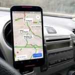 Лучшие автомобильные приложения для Android