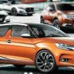 Лучшие зарубежные компактные автомобили и супермини в 2016 году [Новые и б/у]