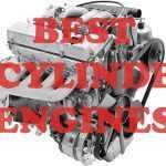 Топ 8 самых мощных четырехцилиндровых автомобилей в 2016 году