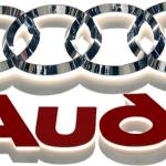 Consumer Reports 2016 — Audi переиграла Lexus