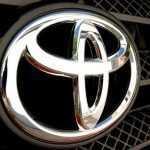 Toyota откажется от бренда Scion