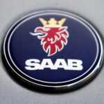 Новые Saab больше не будут «Саабами»