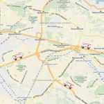 В Киеве можно будет отслеживать в онлайн-режиме движение «скорых»