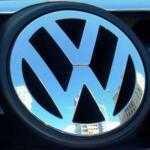 Сервисная кампания дизельных моделей Volkswagen может сократить ресурс моторов